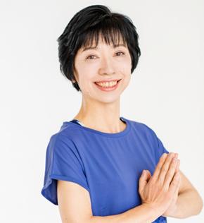 etsukoイメージ