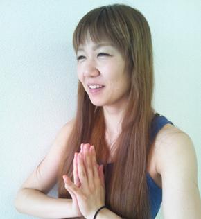 Yukoイメージ